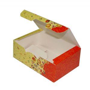 Kutija za van