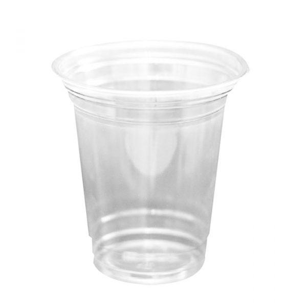 Čaša PP 100 ml providna (100 kom/pak)