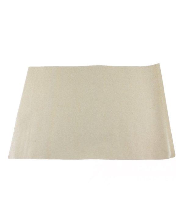 Papir za pakovanje 310х230mm smeđi (1000 kom/pak)