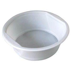 Tanjir za supu PP 500ml (50 kom/pak)