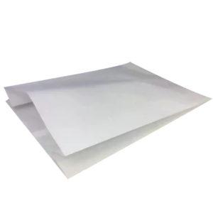 Vrećica papirnata 175x65x250mm 40g