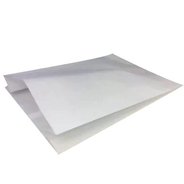 Vrećica papirnata 175x65x250mm 40g (2200 kom/pak)