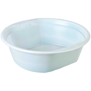 Tanjir za supu PP 475 ml (50 kom/pak)