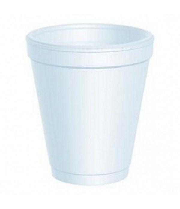 Čaša EPS 250 ml d=78 mm (100 kom/pak)