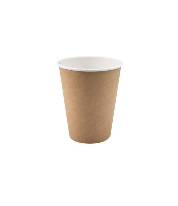Čaša papirnata 300 (37 kom/pak)