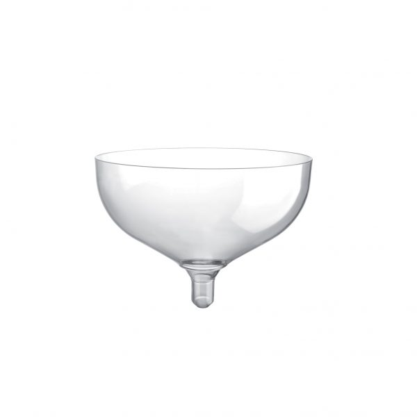 Čaša za šampanjac PS 20 kom (komplet)
