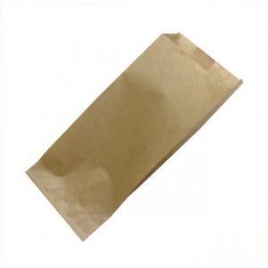 Papirnata vrećica