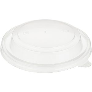 Poklopac PP TaMbien d=110 mm za kartonsku posudu kupola (50 kom/pak)