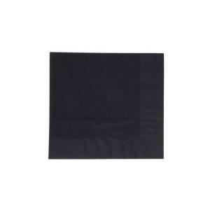 Ubrusi papirnati 2 sloja 33х33125 listova