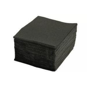 Ubrusi papirnati