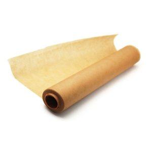 Papir za pečenje TEXTOP 100 m x 38cm