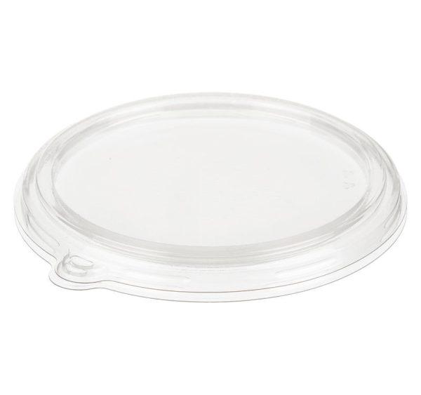 Poklopac PET Sabert d=160 mm, providan (100 kom/pak)