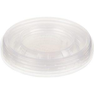 Poklopac PP Sabert d=130 mm, providan (100 kom/pak)