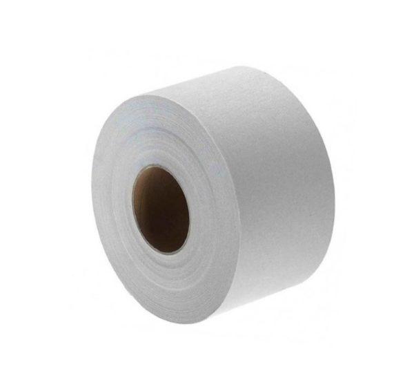 Toaletni papir 1-sl 200 m ToMoS prirodno bijeli