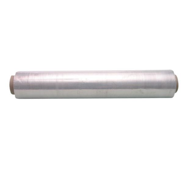 Folija za palete 0,5 x 142 m (1 kg), 17 μm