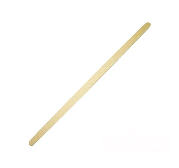 Štapić za mešanje drveni 18 cm 1000 kom/pak