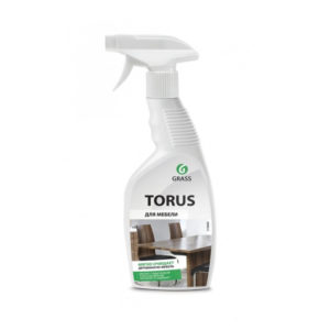 Mlijeko za namještaj 600 ml GraSS Torus okidač (219600)