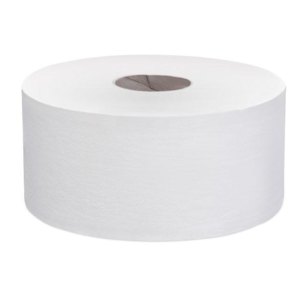 Toaletni papir 1-sl 450 m Focus