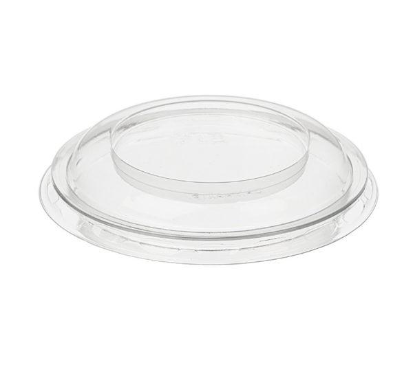Poklopac PET d=76 mm, providan (100 kom/pak)