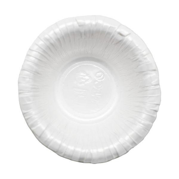 Posoda od papirja ECO SOUS 45 ml d=60 mm, h=30 mm za omako (100 kom/pak)