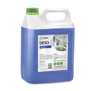 Dezinficijens 5L GraSS Deso-C10 (125191)