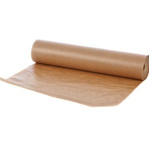 Papir za pečenje TEXTOP 25m*38cm