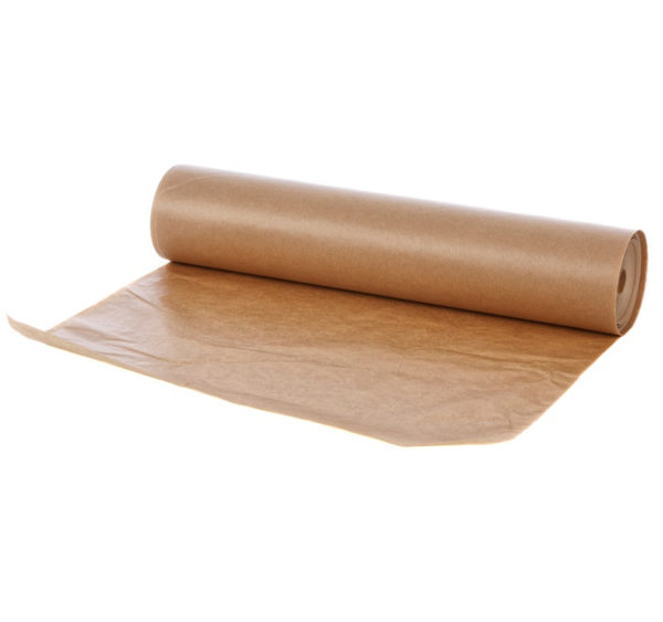 Papir za pečenje TEXTOP 25 m x 38 cm