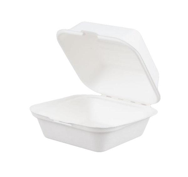 Kutija Tambien Eco TF 150x150x78 mm biela (125 kom/pak)