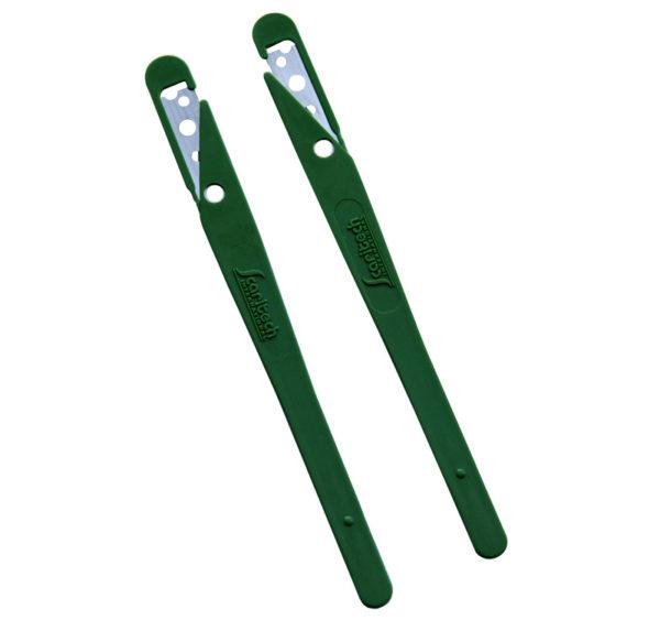 Nož za rezanje tijesta 145×12 mm