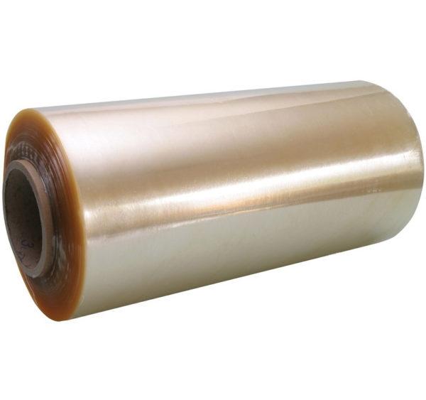 Živilska folija 40×1200 PVC