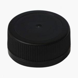 Poklopac za 0,3 l boce (200 kom/pak)