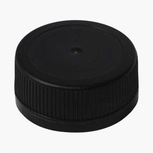 Poklopac za bocu od 0,3 L (200 kom/pak)
