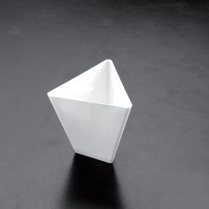 Spremno rješenje za ugostiteljstvo bijela S