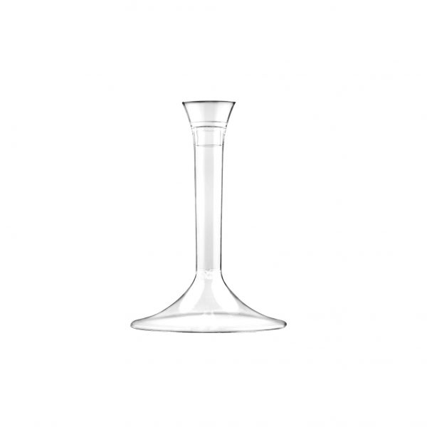 Spremno rješenje: Ketering s pjenušavim vinom
