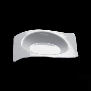 Spremno rješenje za ugostiteljstvo bijela M