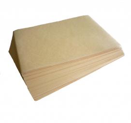 Papir za pakovanje 42×60 cm 10 kg/pak