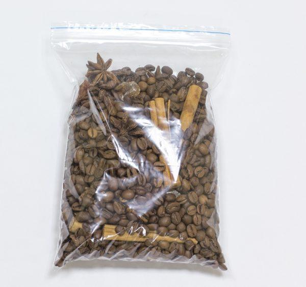 Kesa Zip-Lock 15х20cm (100 kom/pak)