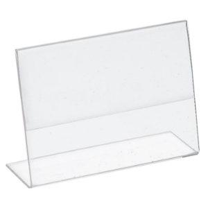 Oznake cijena za prodavnice 80×60 mm