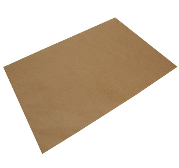 Papir za pakovanje 84×100 cm 80 g/m2, 10-11 kg/pak