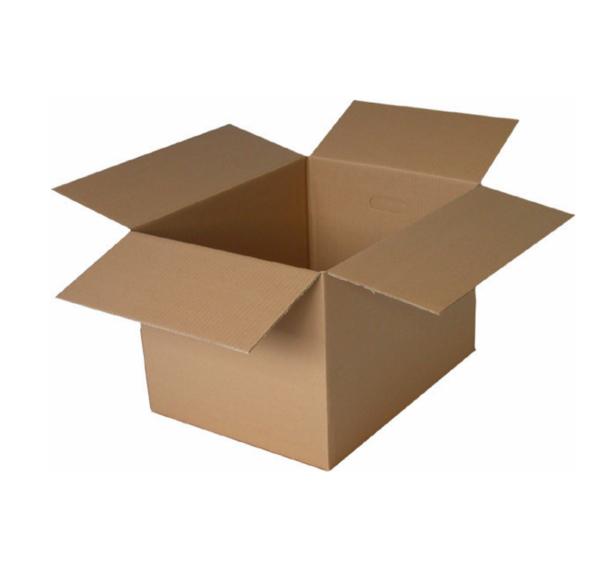 Transportna kutija 600x400x400 T23