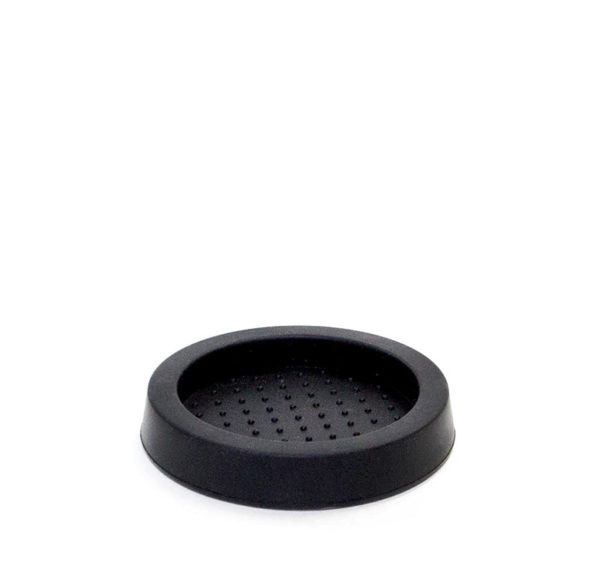 Držač drške za kafu gumiran d=6 cm h=2 cm